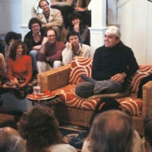 Why Was Adidam Labeled a Cult?   The Truth About Adi Da