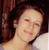 Photo of Connie M., devotee of Avatar Adi Da